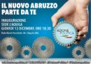 Abruzzo: Azione Politica apre domani la sua sede nel capoluogo