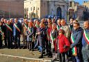"Autostrada Parchi, Pezzopane (Pd): ""Sindaci in sit-in e Toninulla fugge"""