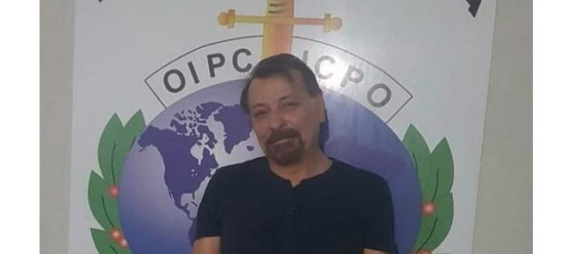 Cesare Battisti: finita la latitanza in Bolivia