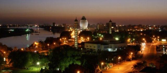 Centrafrica: negoziati di pace a Khartoum