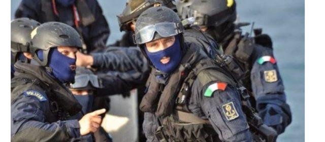 Governo, 30 terroristi latitanti sul tavolo di Salvini