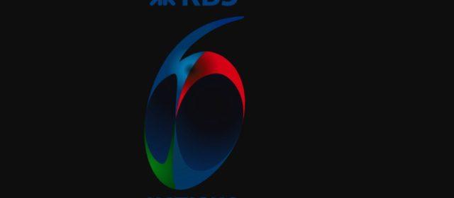 Rugby: venti anni di Sei Nazioni, festa e sport all'Olimpico a Roma