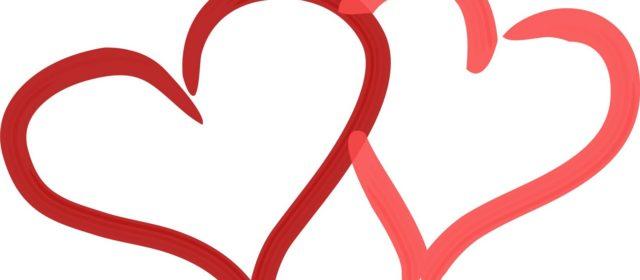 San Valentino: in Europa 8 single su 10 credono nell'amore