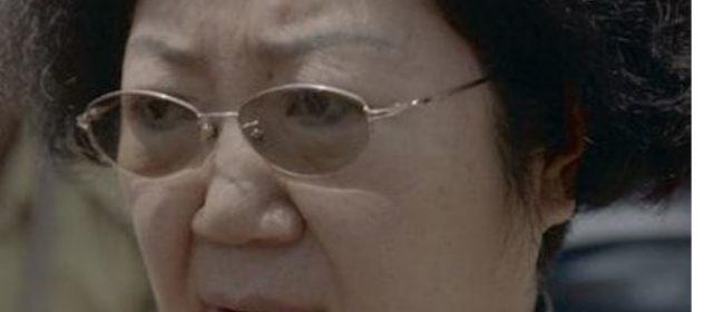 """Tanzania: condannata Yang Fenglan, """"Regina dell'avorio"""""""
