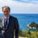 Elezioni Basilicata: Vito Bardi è il nuovo governatore