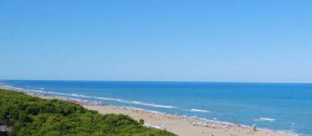Spiagge, bandiere verdi: l'Abruzzo tra le prime 5 d'Italia