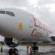 Boeing 737 Max: ecco le 8 vittime italiane dell'incidente di Addis Abeba