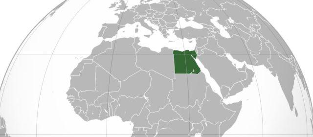 """Egitto: Prestianni (Arci): """"Allarme scomparsi"""""""