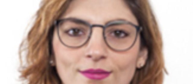 """Crisi, Castelli: """"Incoerente provocare crisi e non ritirare delegazione al Governo"""""""