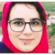 Marocco: cronista condannata per aborto colpo a diritti