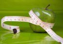Inner wheel club L'Aquila: Esiste la dieta perfetta?, convegno l'8 novembre 2019