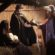 Presepe vivente Villetta Barrea: in migliaia ad assistere alla rappresentazione della Natività
