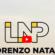 Giornalisti.  Premio Lorenzo Natali 2020: aperte candidature
