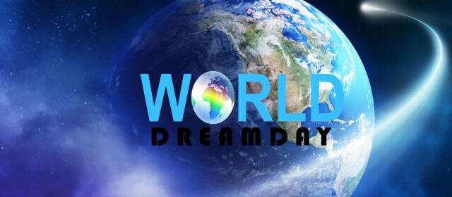 World Dream Day: idee per migliorare il mondo