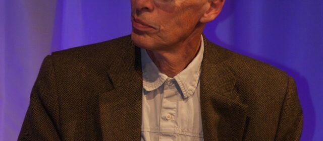 Cultura: al poeta svedese Jesper Svenbro premio alla carriera in Italia