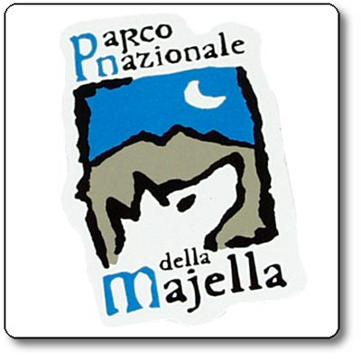 Parco Majella