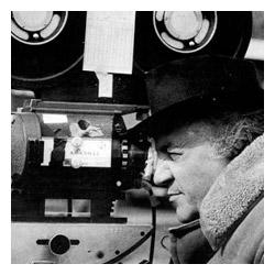 Fellini 100: per compleanno, a Rimini 7 giorni eventi