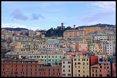 Abruzzo: prezzi del mattone e delle locazioni congelati
