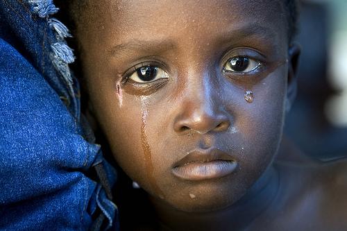 Etiopia: con carestia in Tigray a rischio 100mila bambini