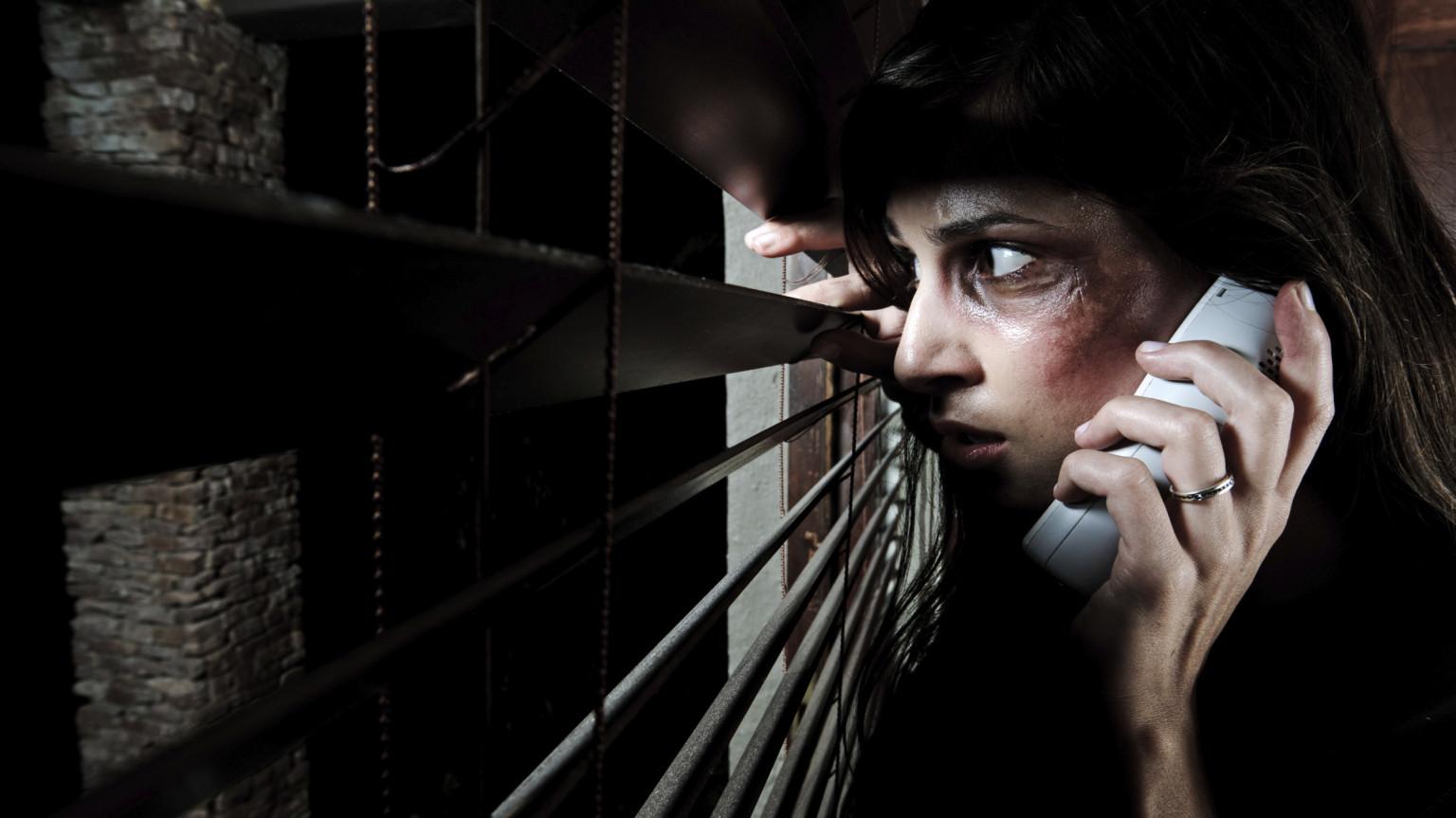 Argentina: Allarme femminicidi: nel 2020 uno ogni 35 ore