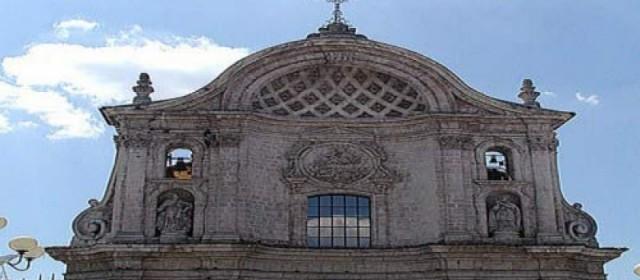 Nuova Indulgenza Plenaria annuale per la Salus Populi Aquilani