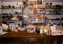 Consumi: pandemia spinge prezzi alimentari a record decennio