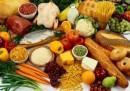 Coronavirus:  3 mln al lavoro per garantire cibo italiani