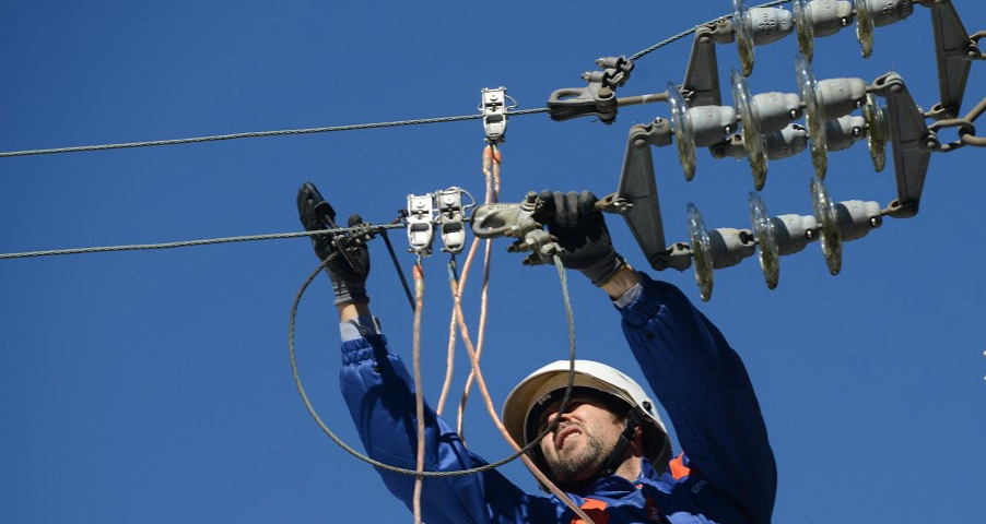Risultati immagini per elettricità
