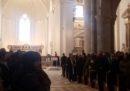 Interno Basilica Collemaggio