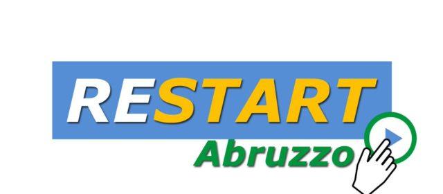 Terremoto. Abruzzo, Restart: domani videoconferenza Comitato indirizzo