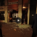 Usa. Disordini e scontri, almeno tre morti e oltre 4.000 arresti