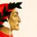 Cultura. Dante: Studiosi concordano, suo pensiero è attuale